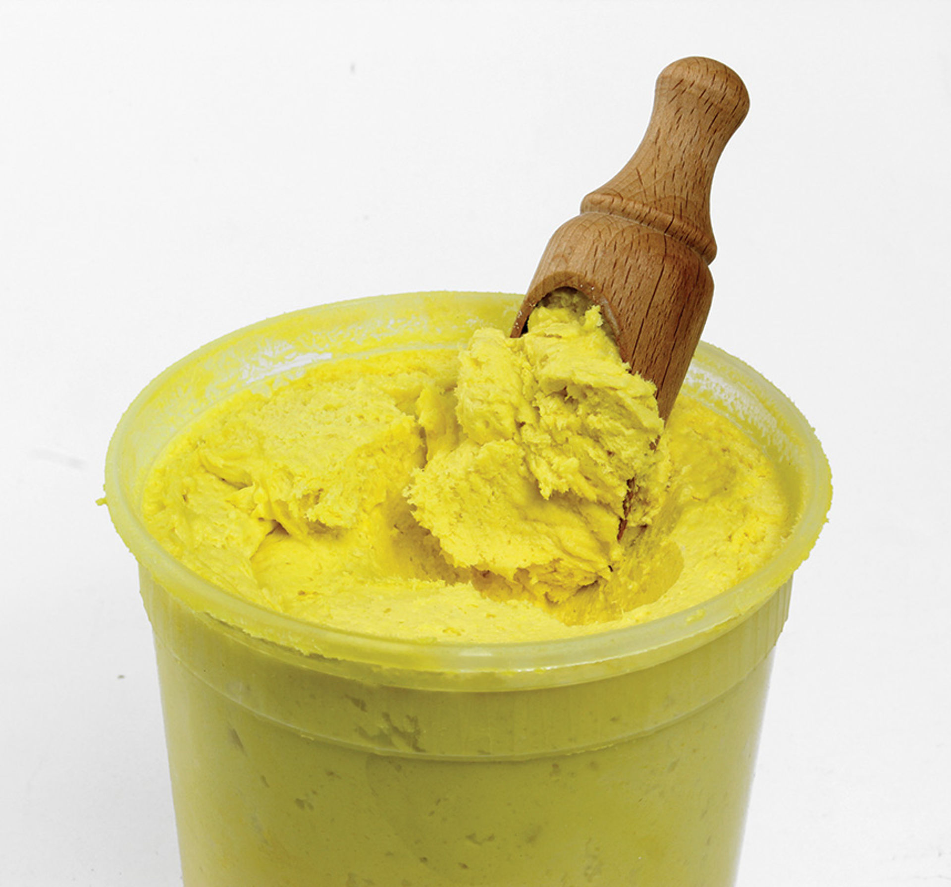 Picture of Whipped Shea Butter - 5 oz.