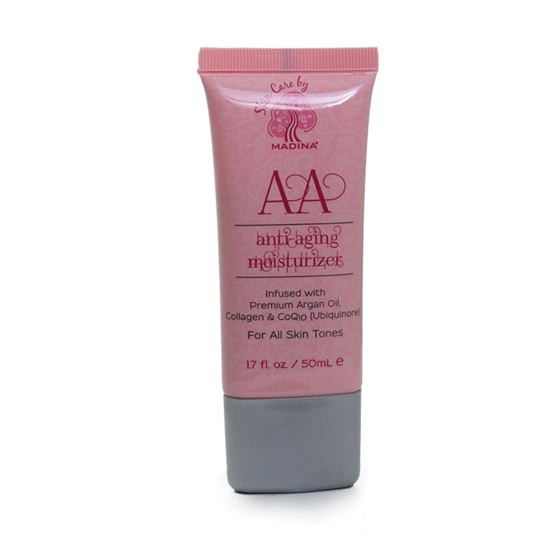 Picture of AA Cream - Anti-Aging Moisturizer