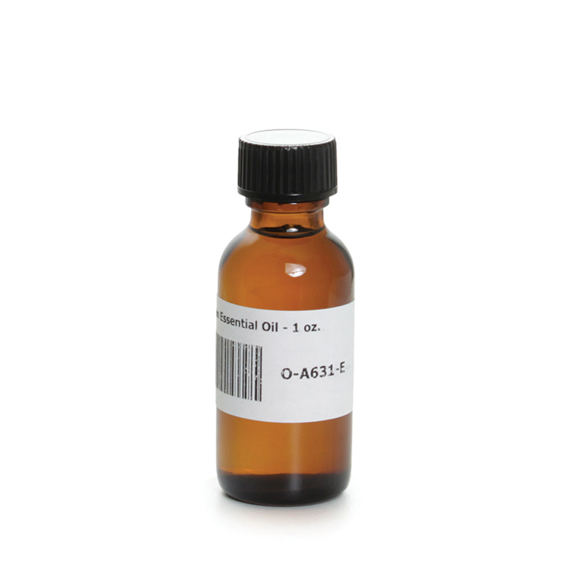 Picture of Ajowan Essential Oil - 1 oz.