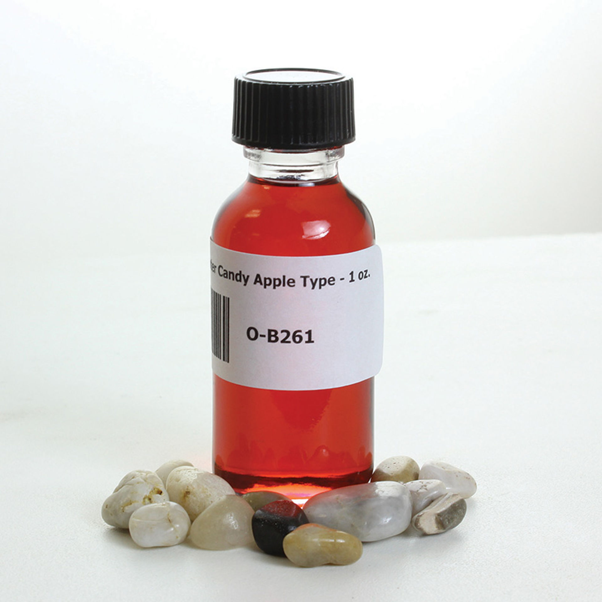 Picture of B&BW: Winter Candy Apple Type - 1 oz.