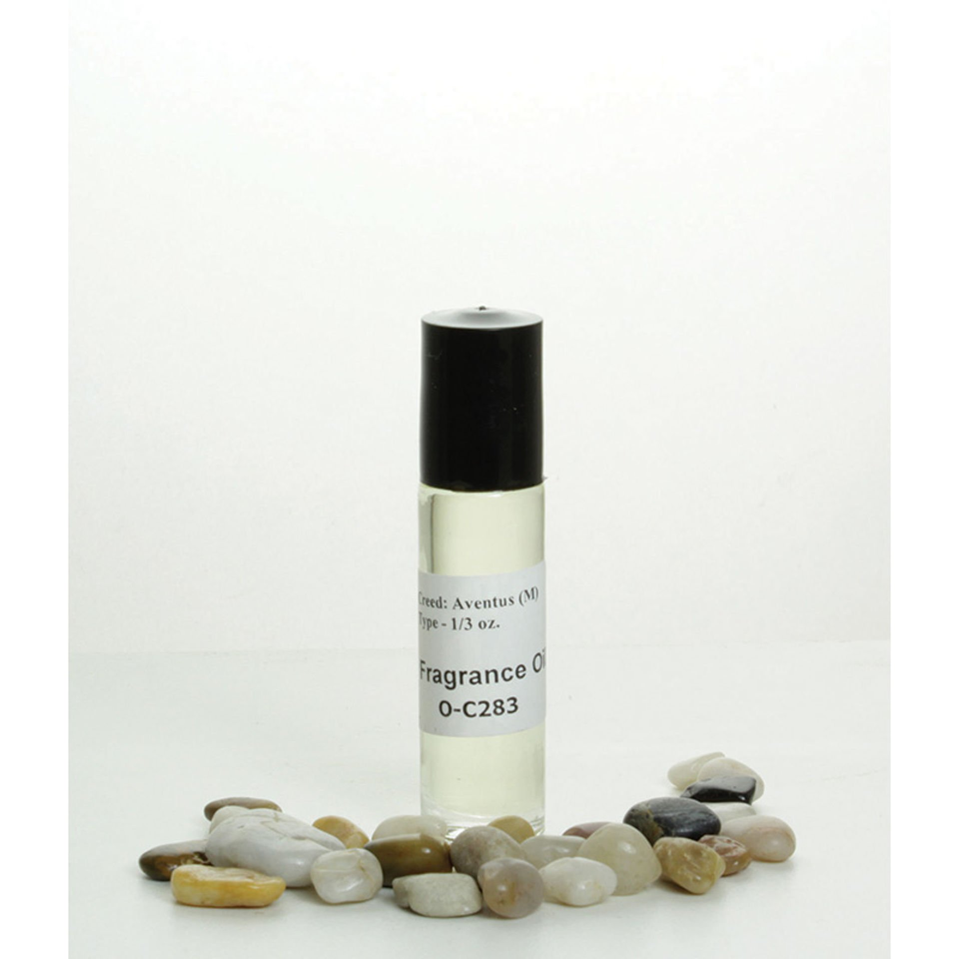 Picture of Creed: Aventus (M) Type - 1/3 oz.
