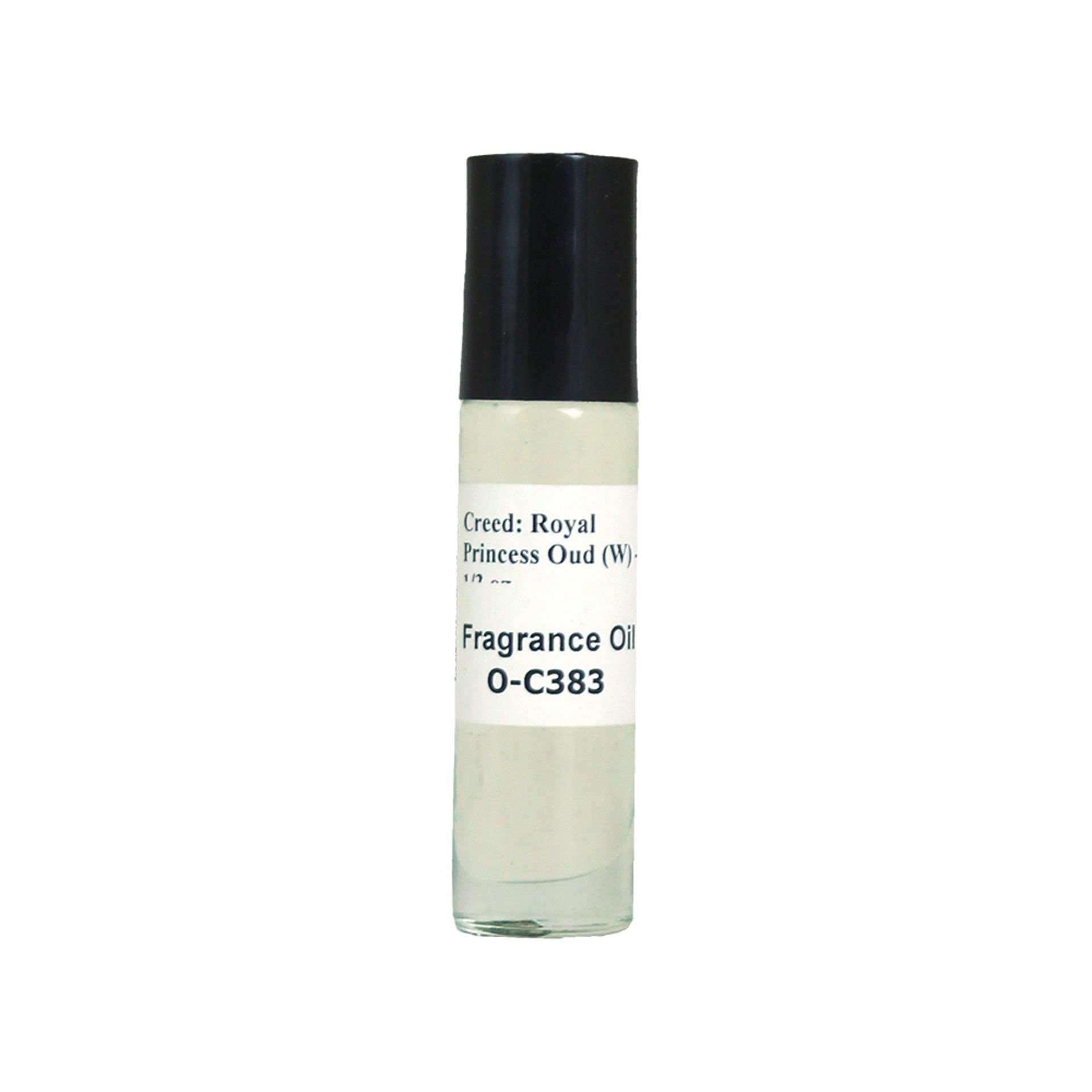 Picture of Creed: Royal Princess Oud (W) - 1/3 oz.