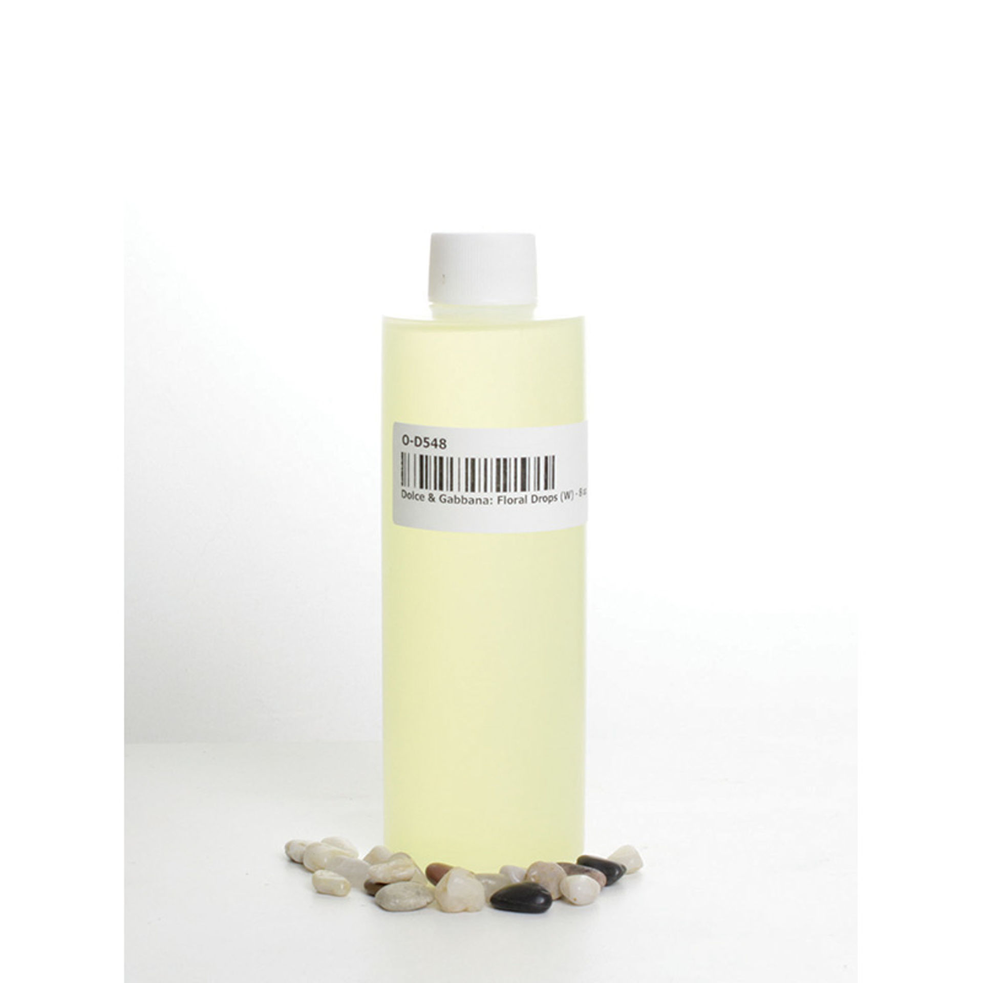 Picture of Dolce & Gabbana: Floral Drops (W) - 8 oz