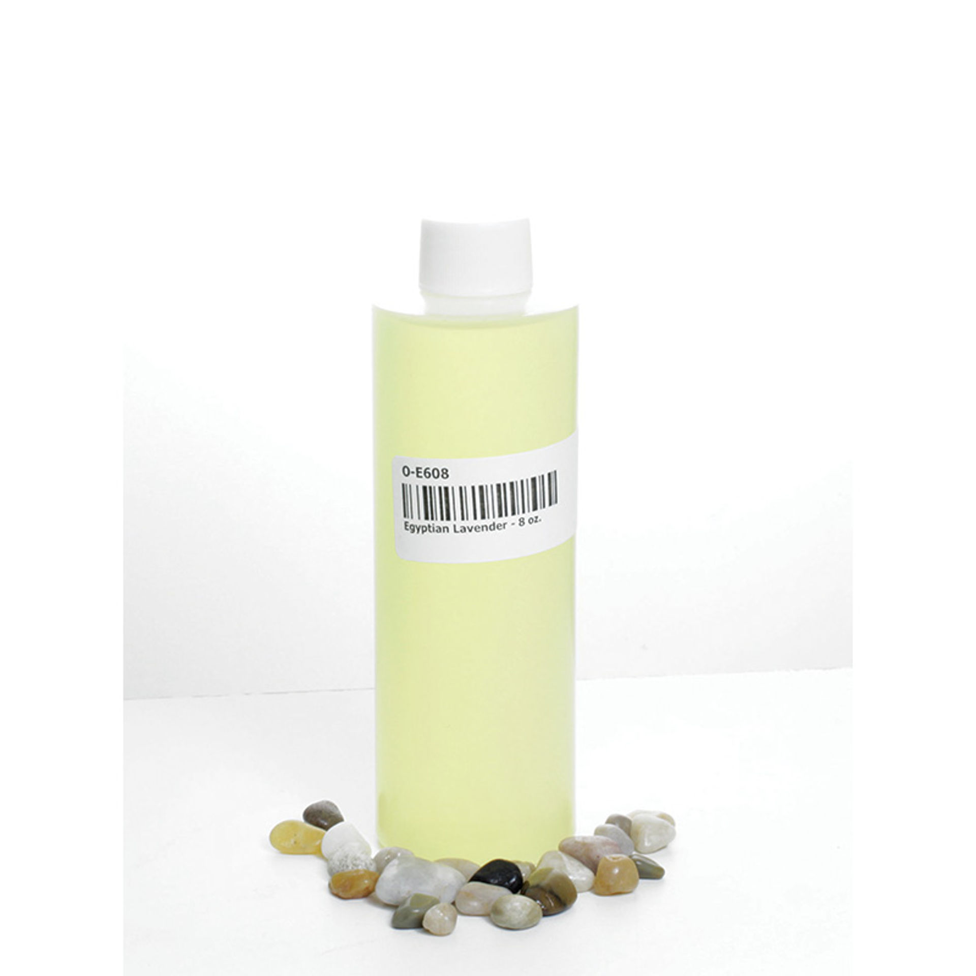 Picture of Egyptian Lavender - 8 oz.