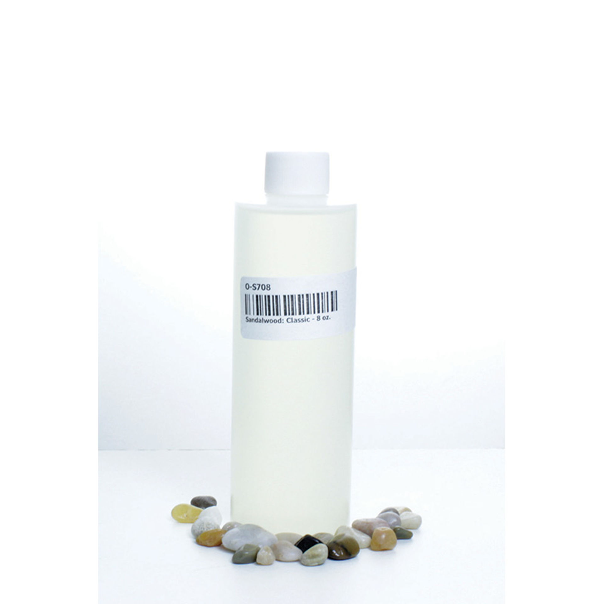 Picture of Sandalwood: Classic - 8 oz.
