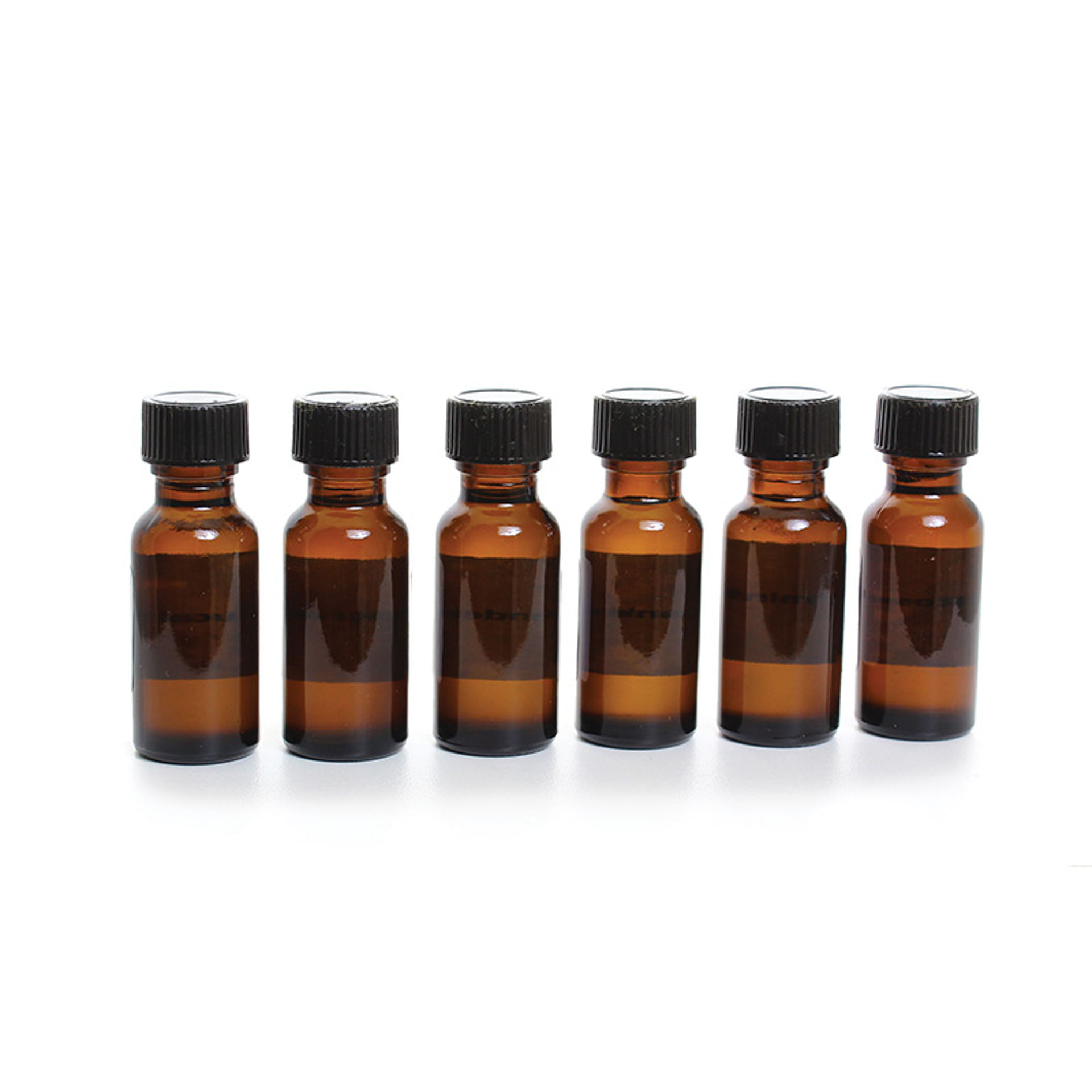 Picture of Set Of 6 Top-Selling Essential Oils ½ oz
