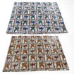 Picture of Flying Birds Fabric