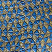 Picture of Economy Fabric: Royal Sun - 12 Yds