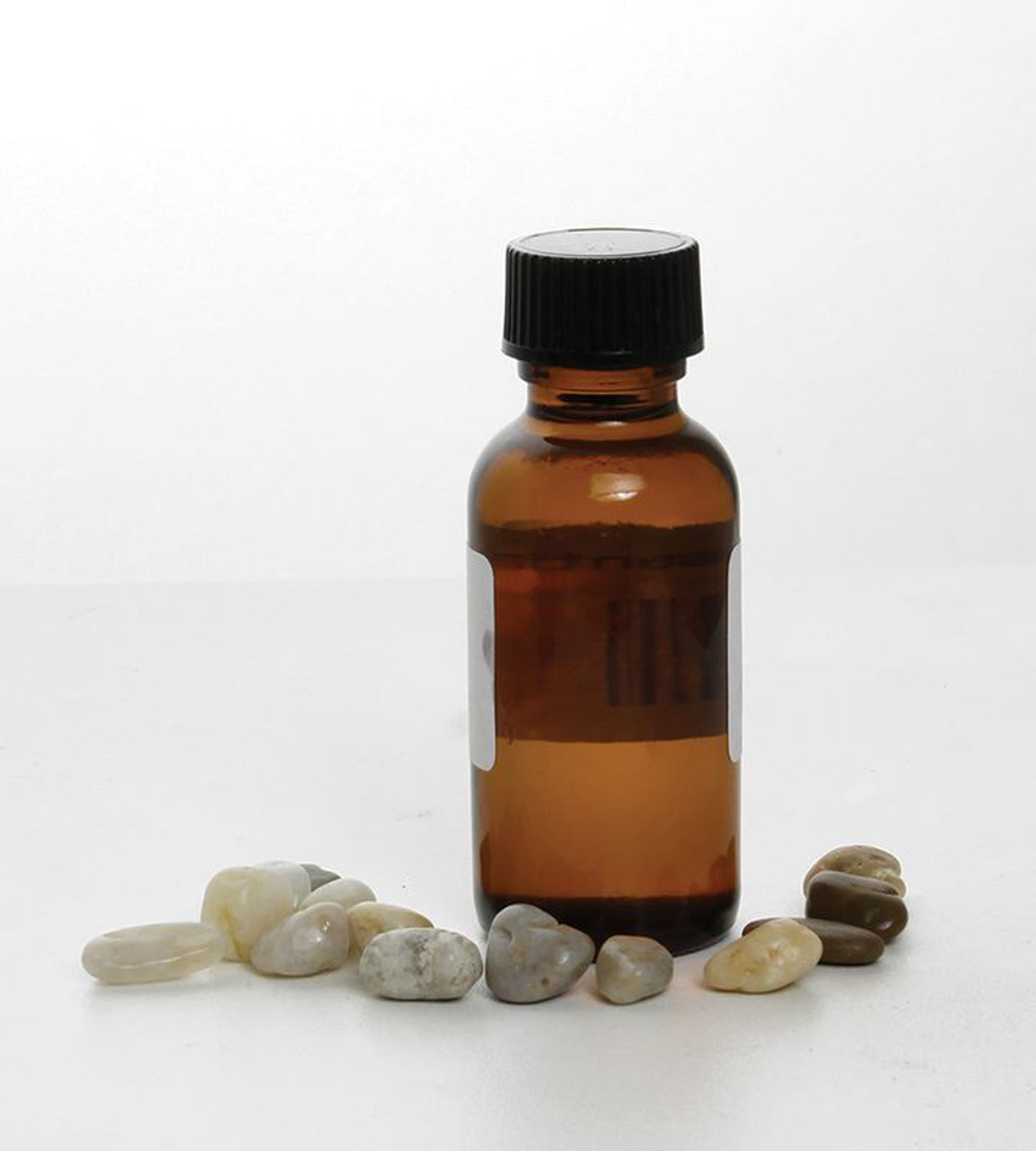 Picture of Fir Needle Essential Oil - 1 oz.