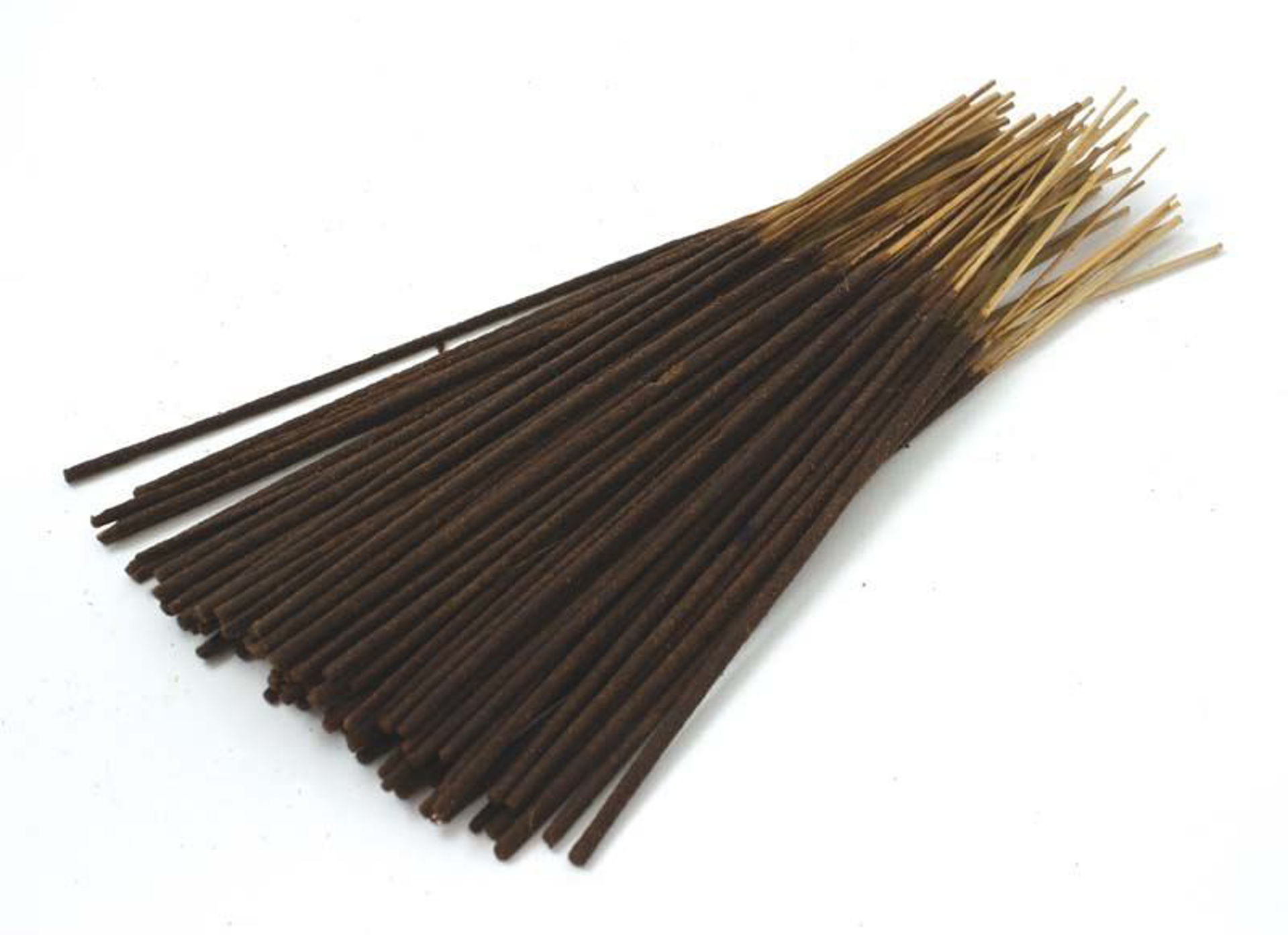 Picture of Jamaican Fruit Exotic Incense Bundle