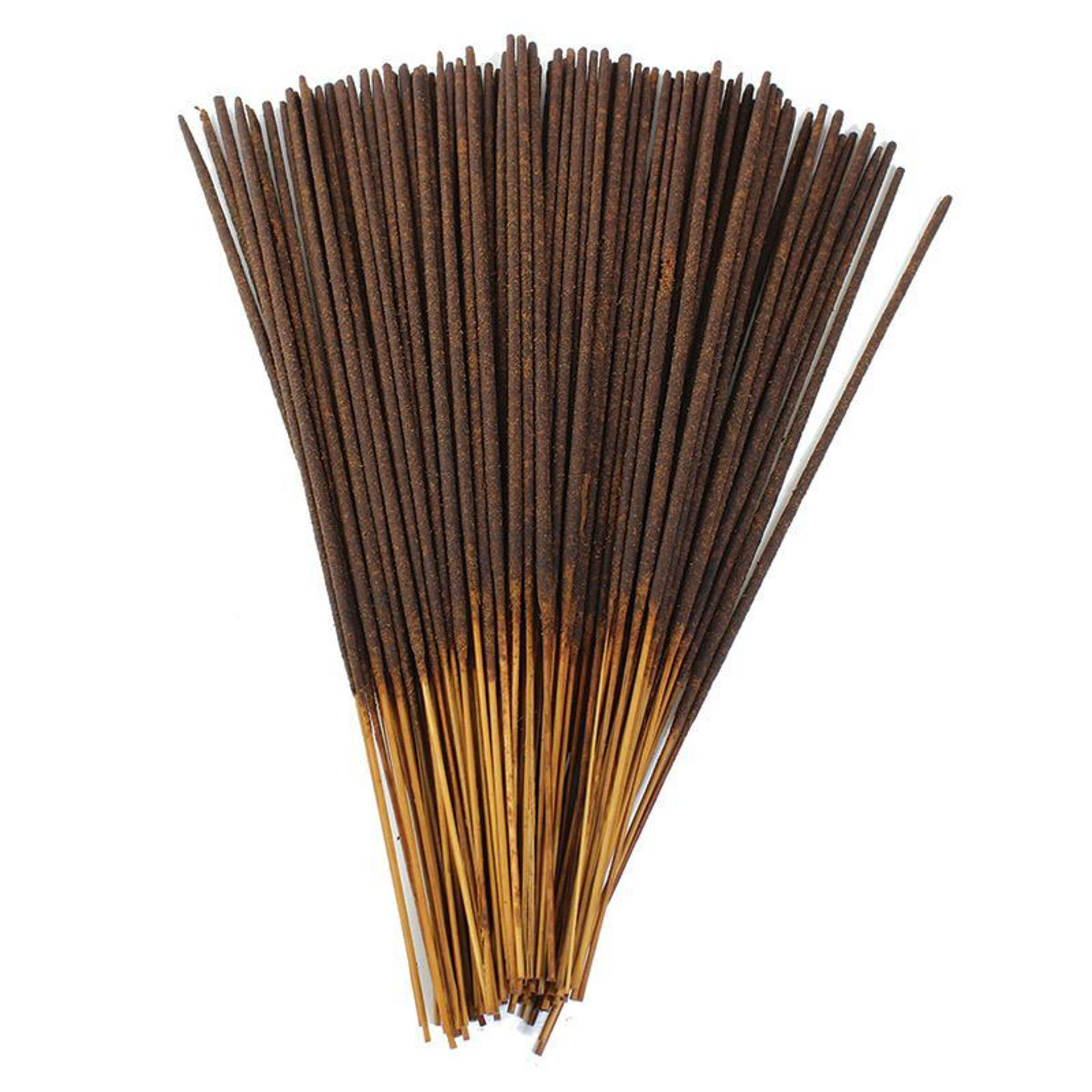Picture of Honey Vanilla Exotic Incense Bundle