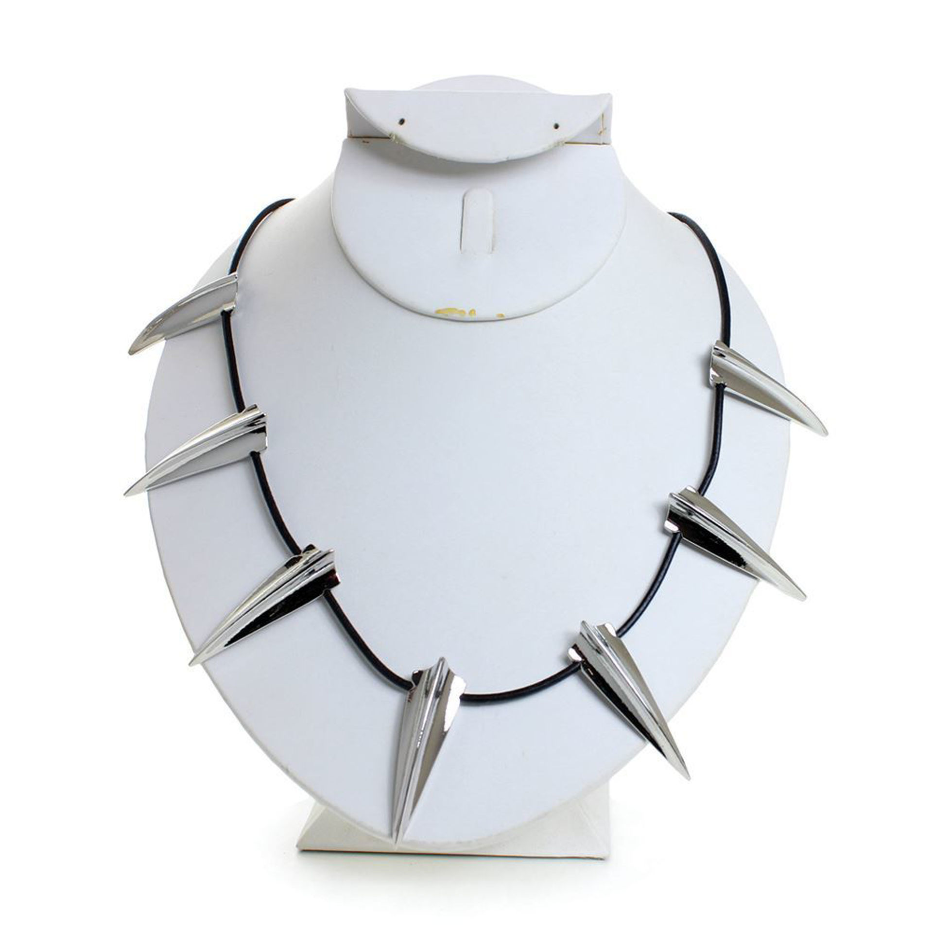 Picture of Black Panther King T'Challa Necklace