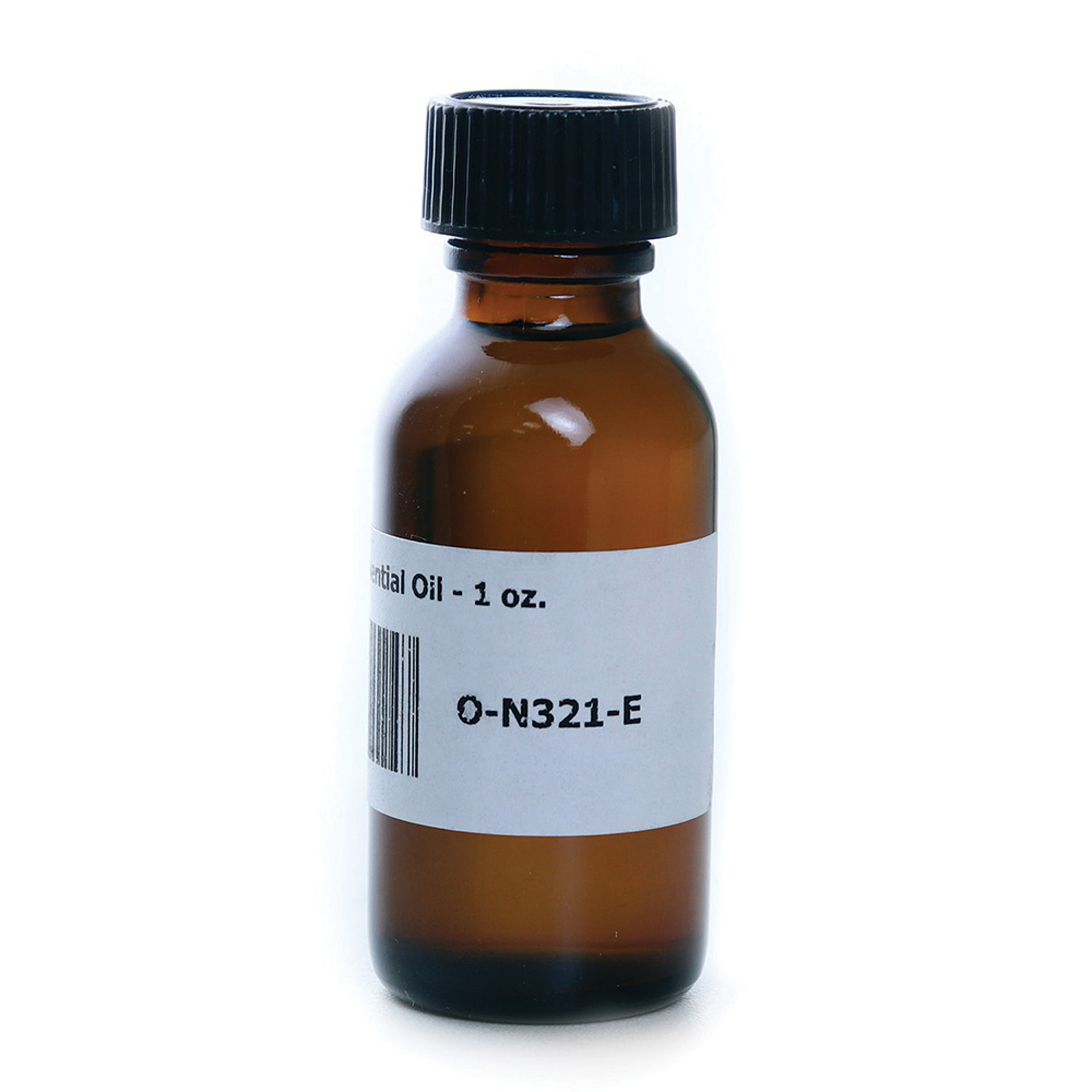 Picture of Niaouli Essential Oil - 1 oz.