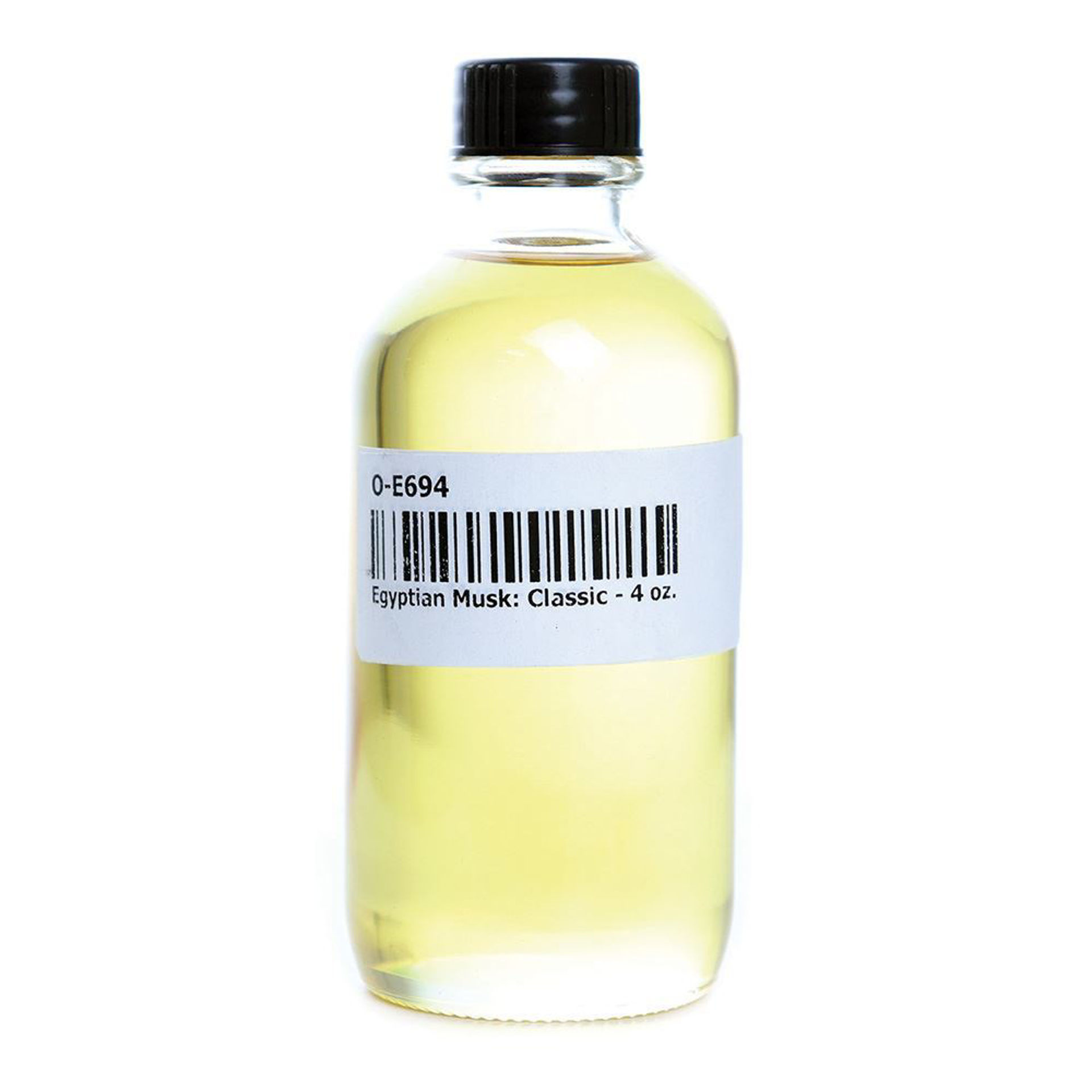 Picture of Egyptian Musk: Classic - 4 oz.
