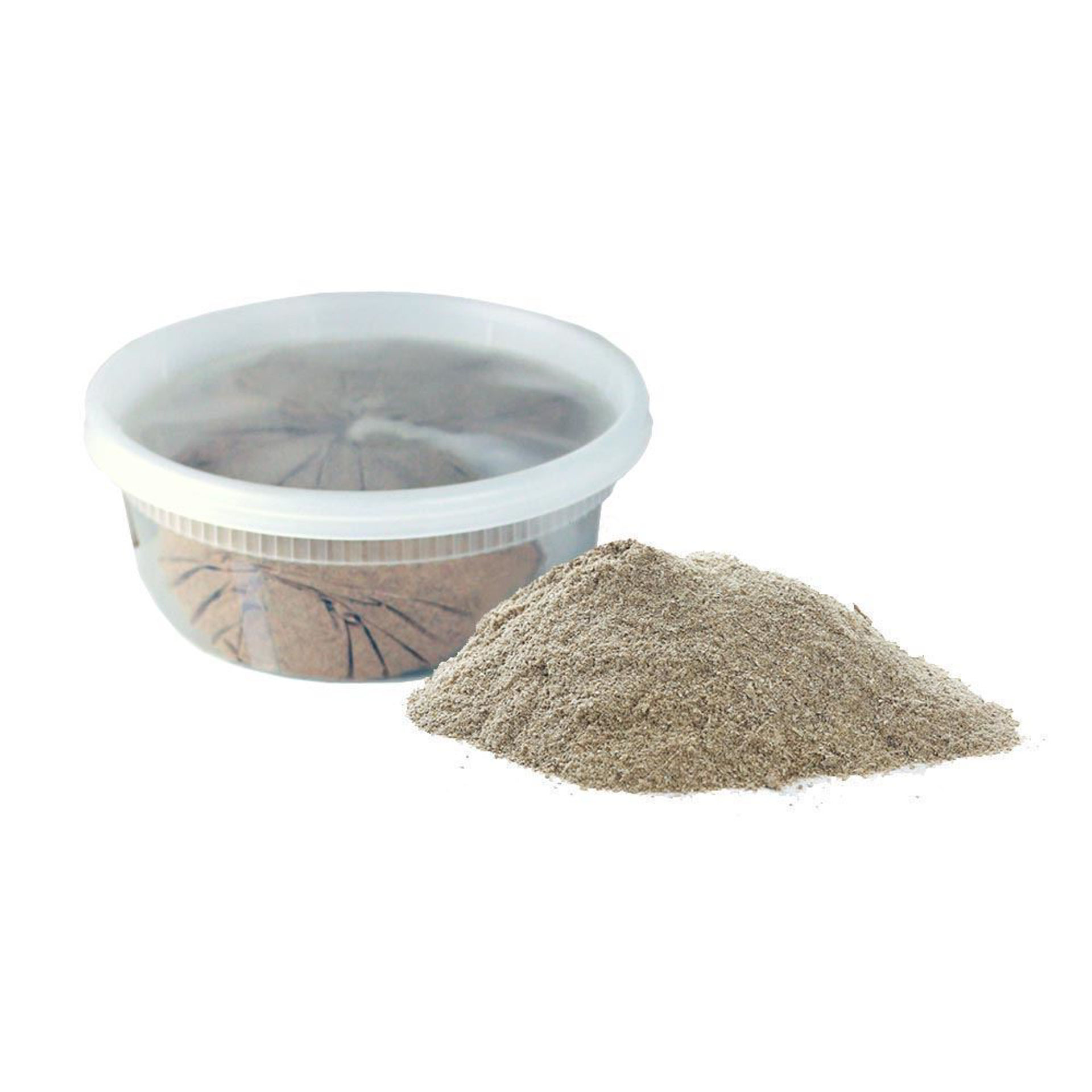 Picture of Chebe Powder - 4 oz. (113 Grams)