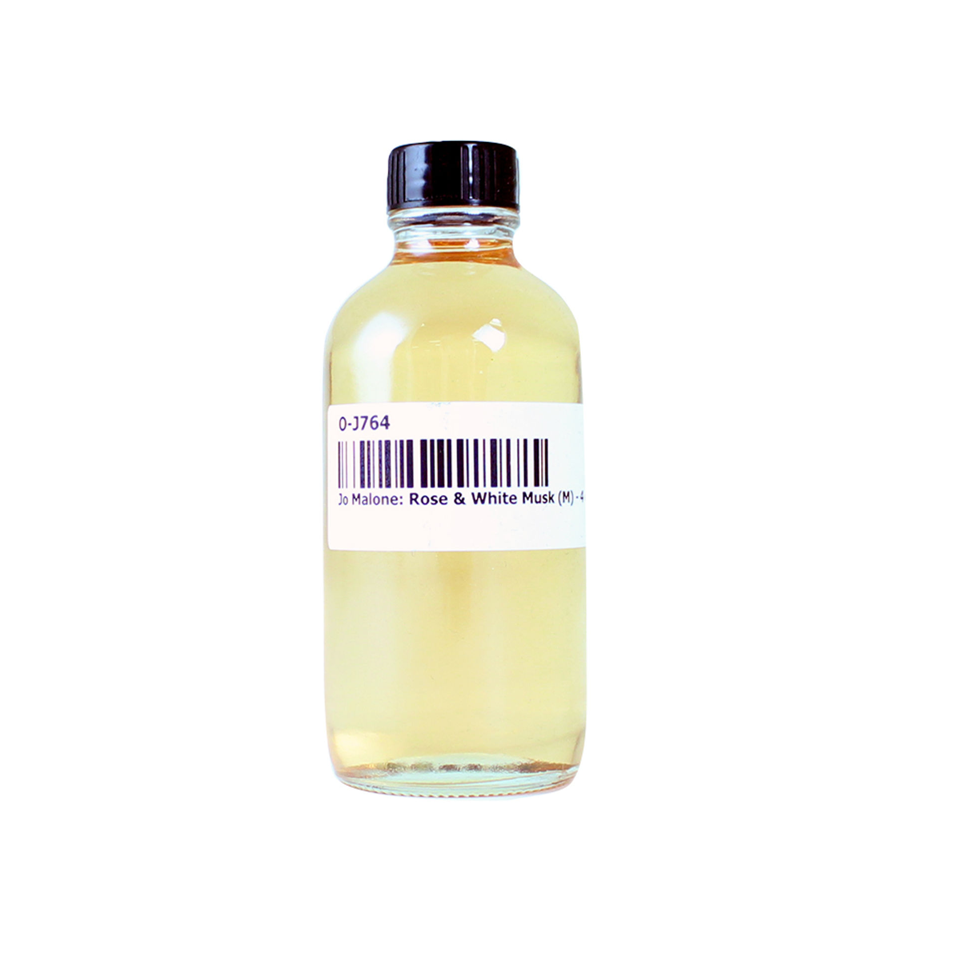 Picture of Jo Malone: Rose & White Musk (M) - 4 oz.