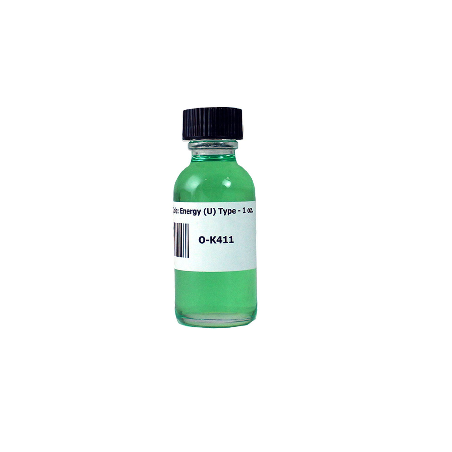 Picture of Kenneth Cole: Energy (U) Type - 1 oz.