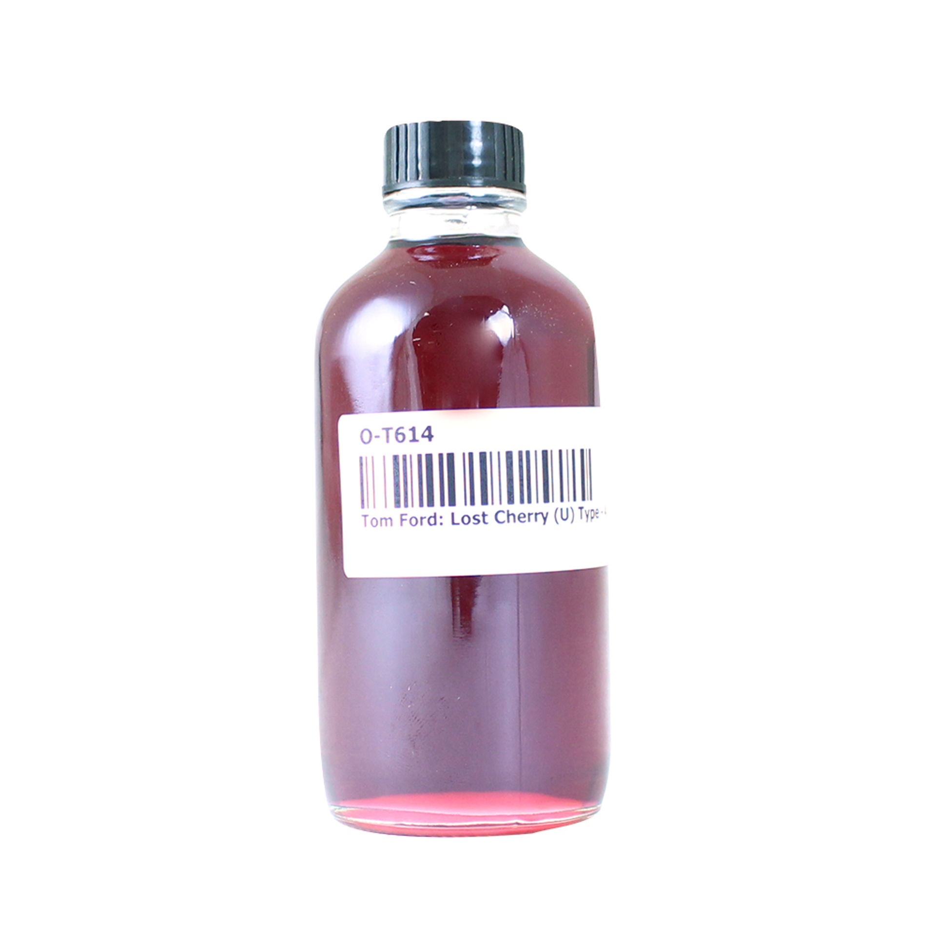 Picture of Tom Ford: Lost Cherry (U) Type - 4 oz.