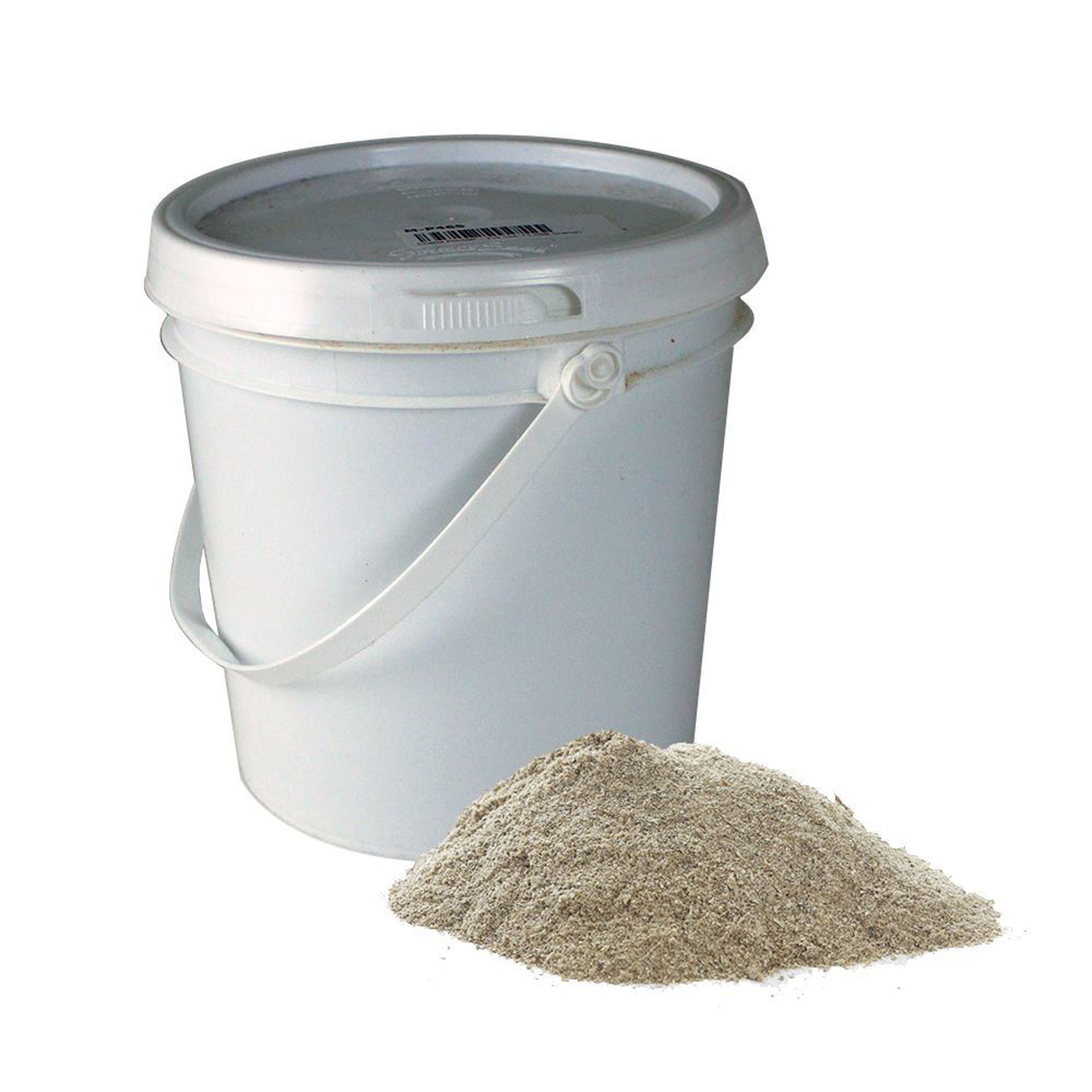 Picture of Chebe Powder - 3½ Lbs. (1,588 Grams)