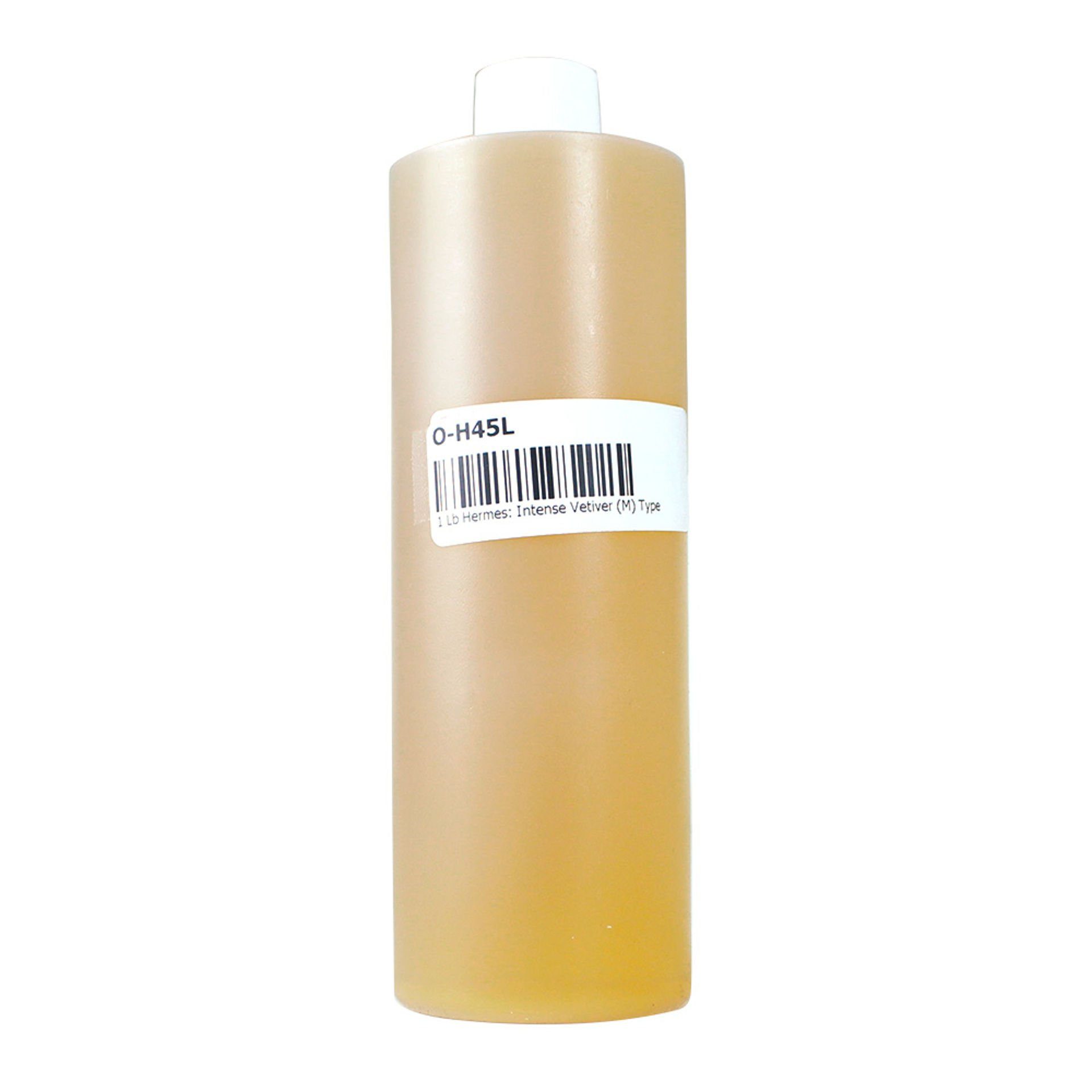 Picture of 1 Lb Hermes: Intense Vetiver (M) Type