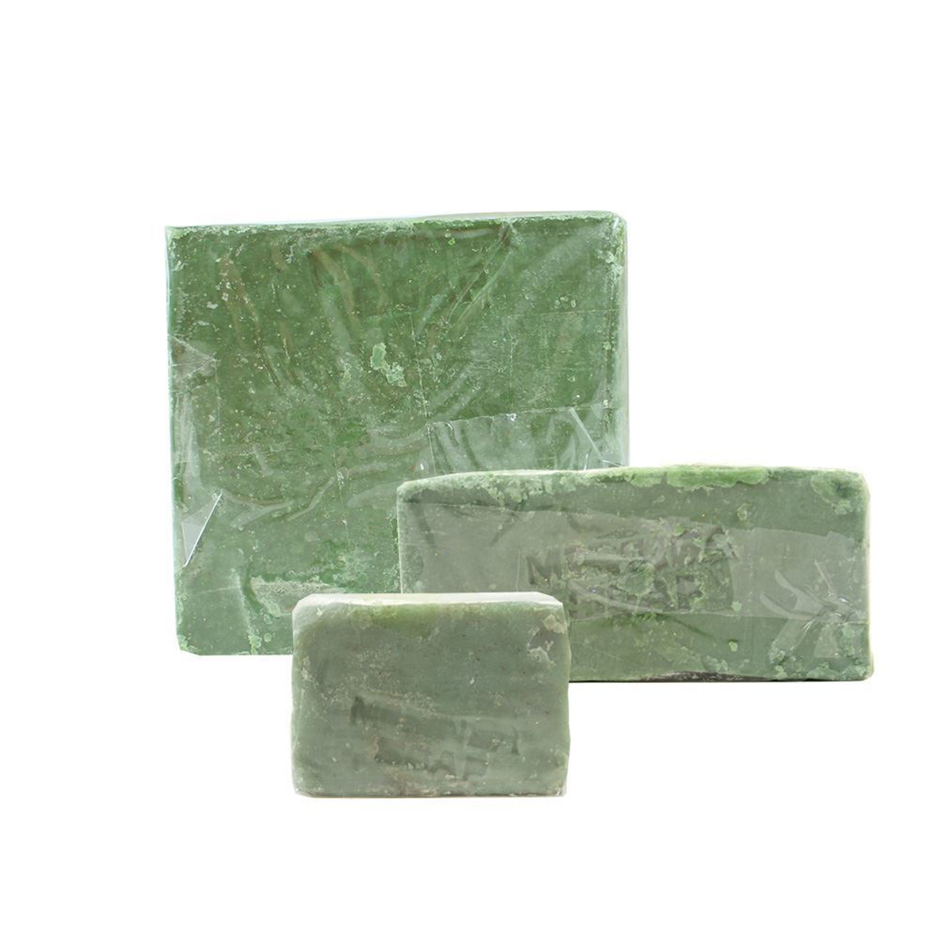 Picture of Moringa Soap
