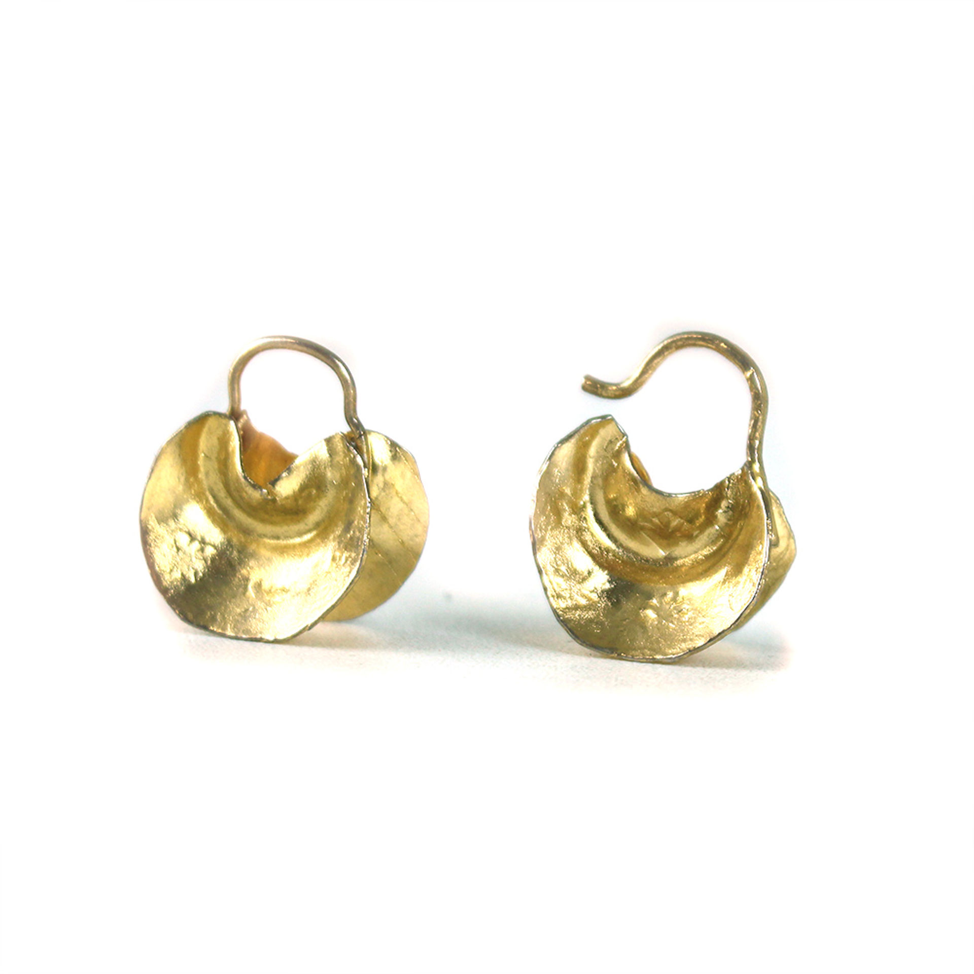 Picture of Fulani Earrings
