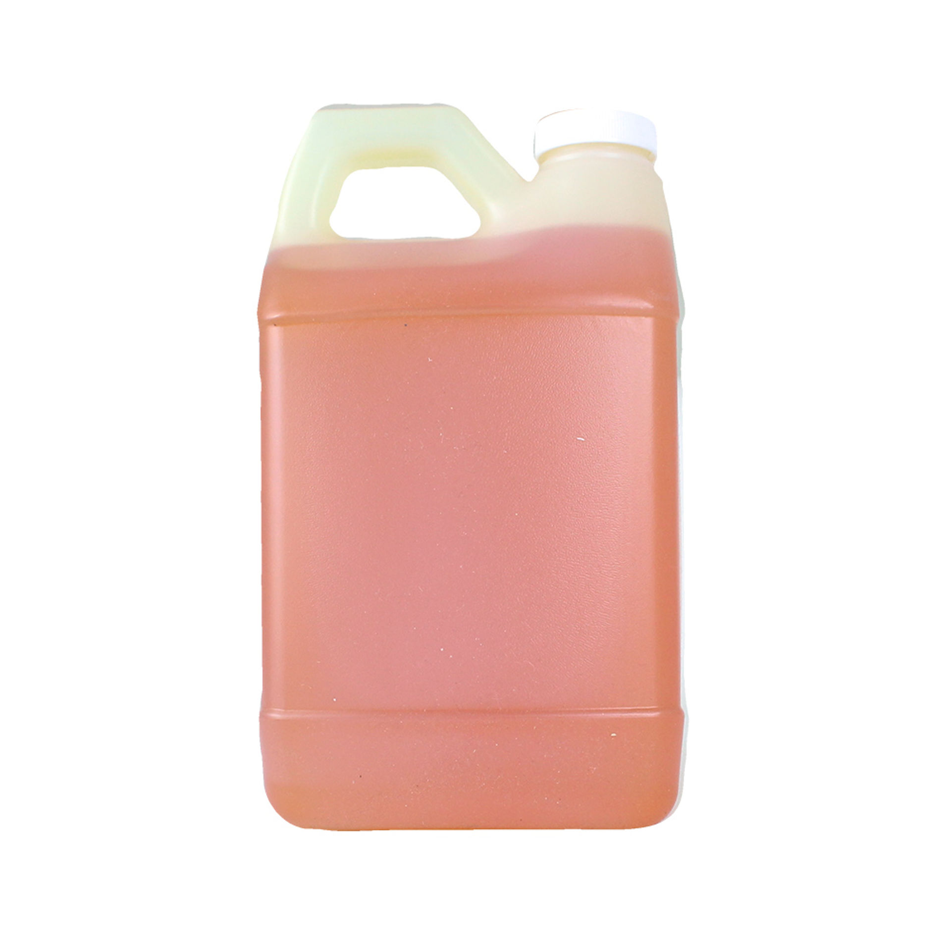 Picture of 4 Lbs. Egyptian Musk (½ Gallon)
