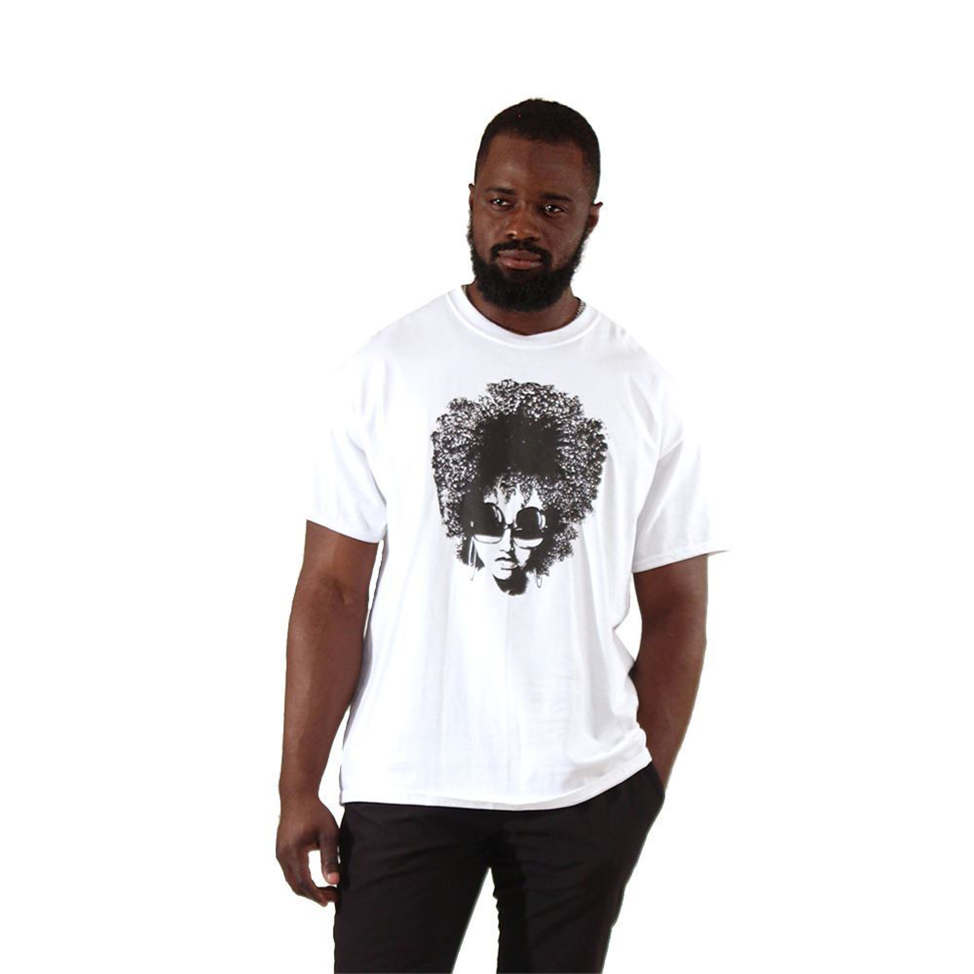 Picture of Shades T-Shirt