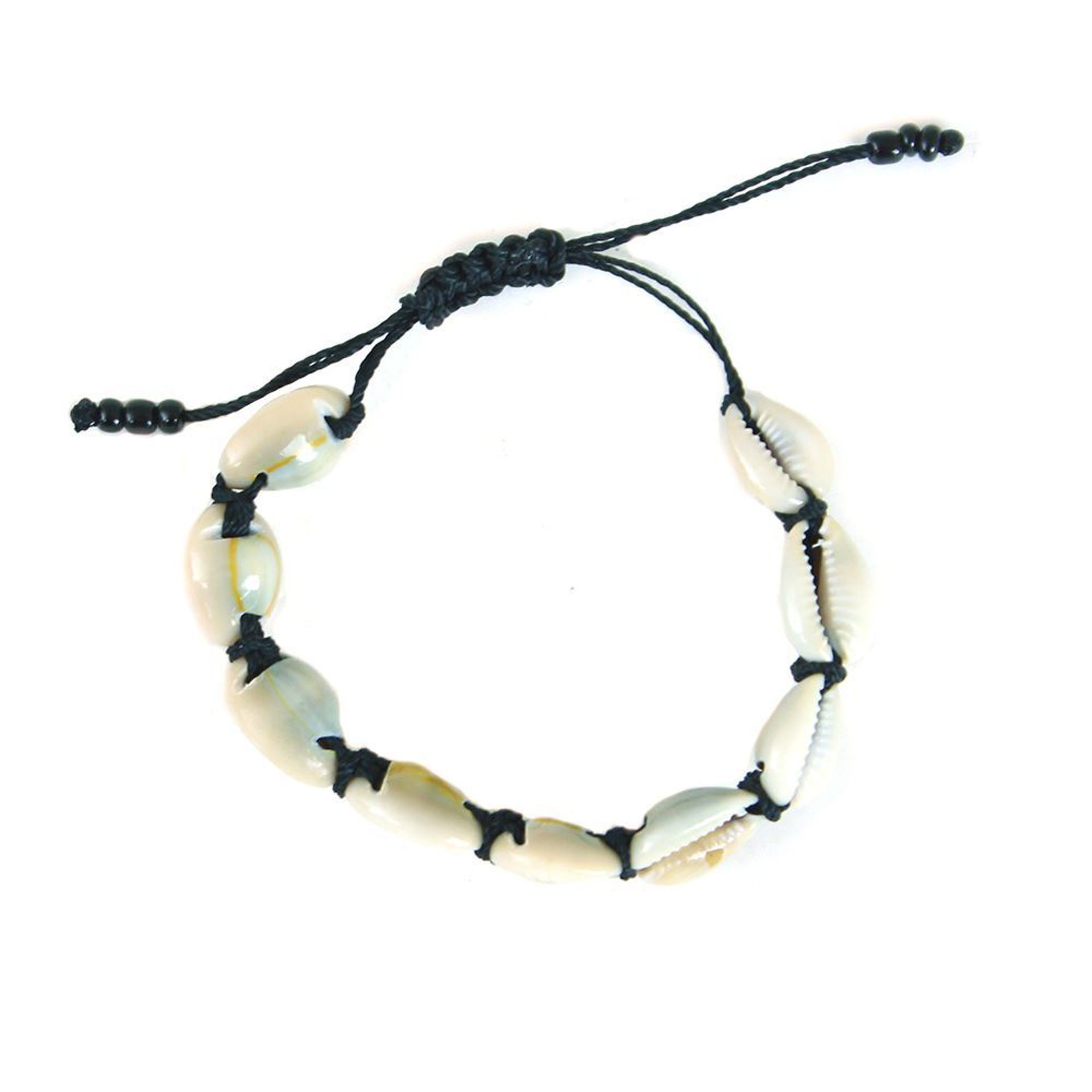 Picture of Cowrie Shell Bracelet