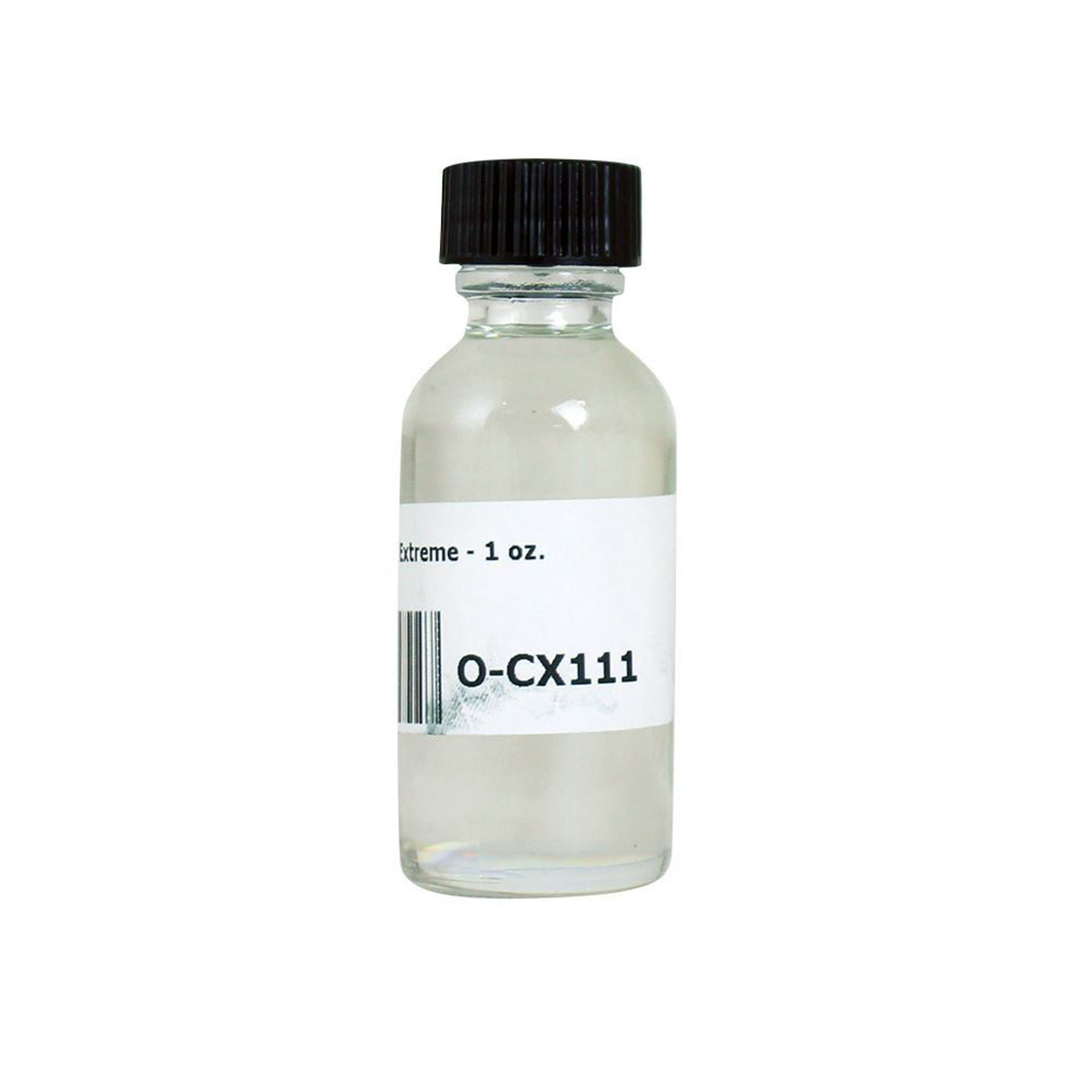 Picture of Coconut Extreme - 1 oz.
