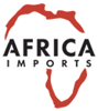 Africa Imports