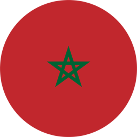 Picture for category Morocco