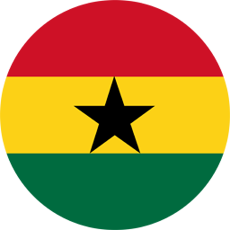 Picture for category Ghana