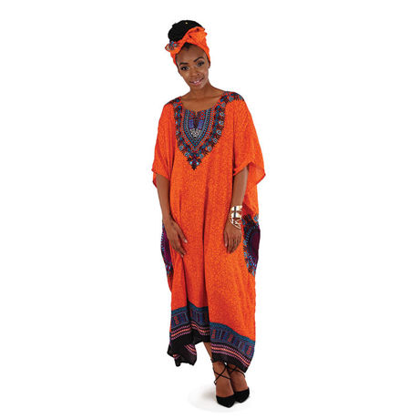 Picture for category Polyester/Rayon