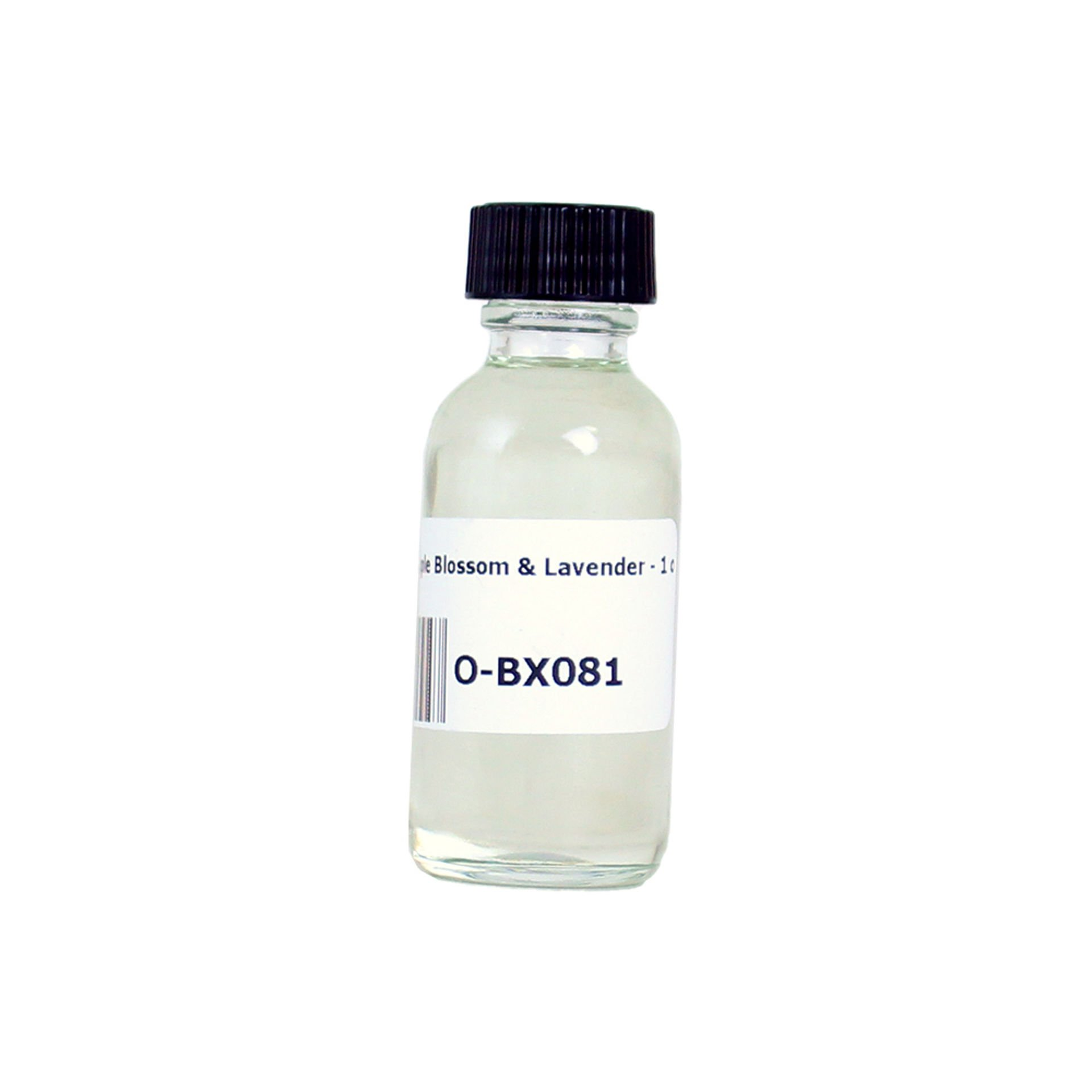 Picture of B&BW: Apple Blossom & Lavender - 1 oz.