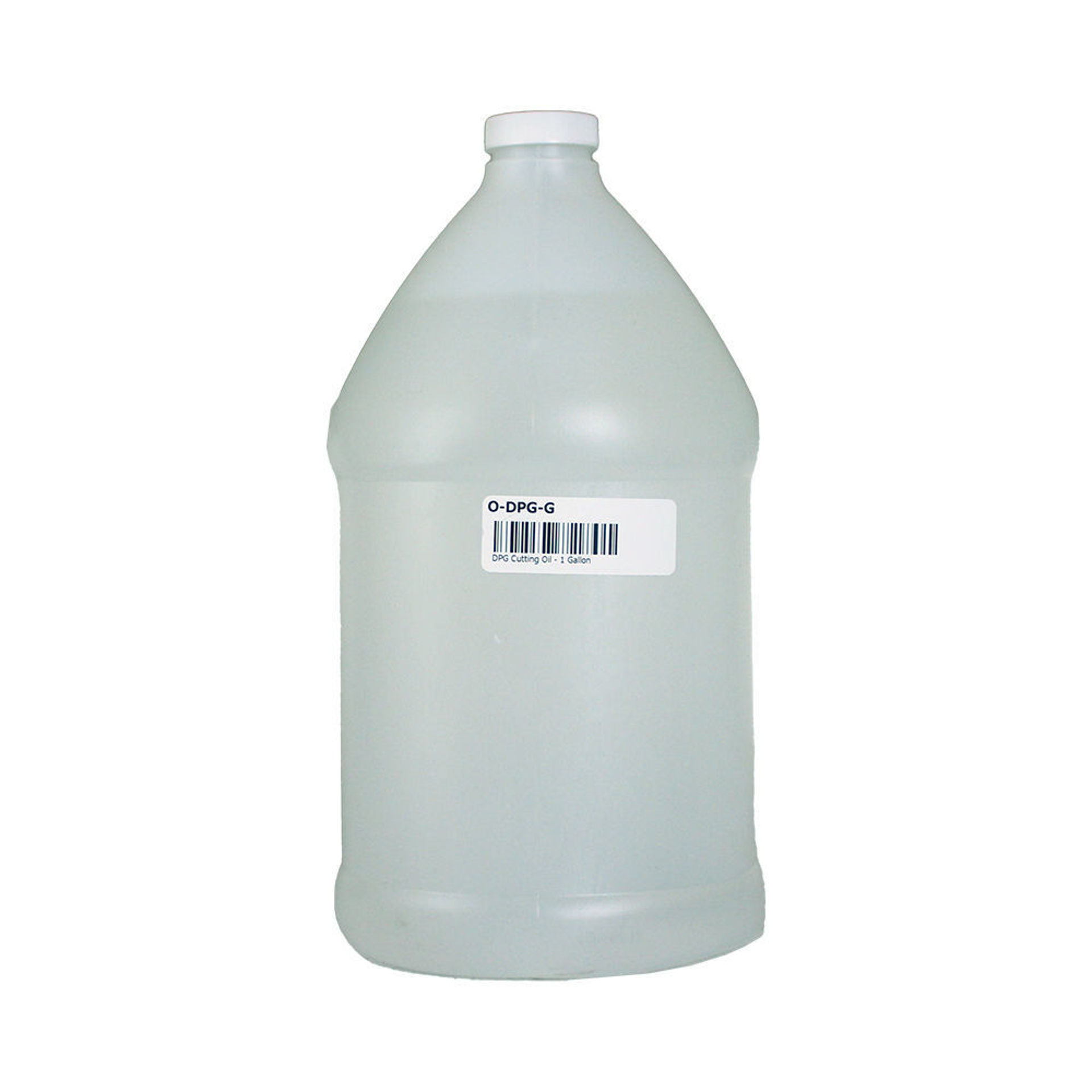 Picture of DPG Cutting Oil - 1 Gallon