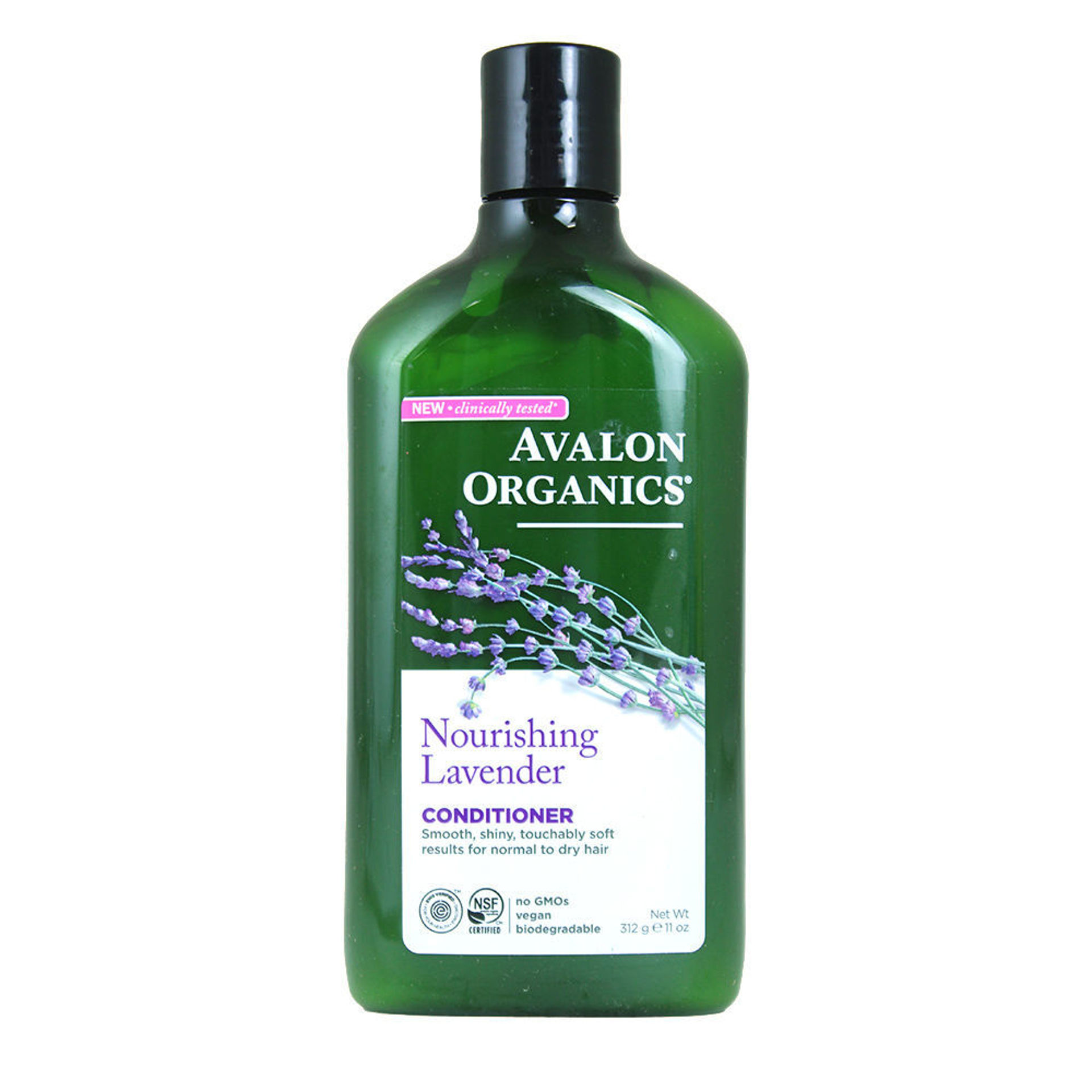 Picture of Avalon Organics Lavender Conditioner
