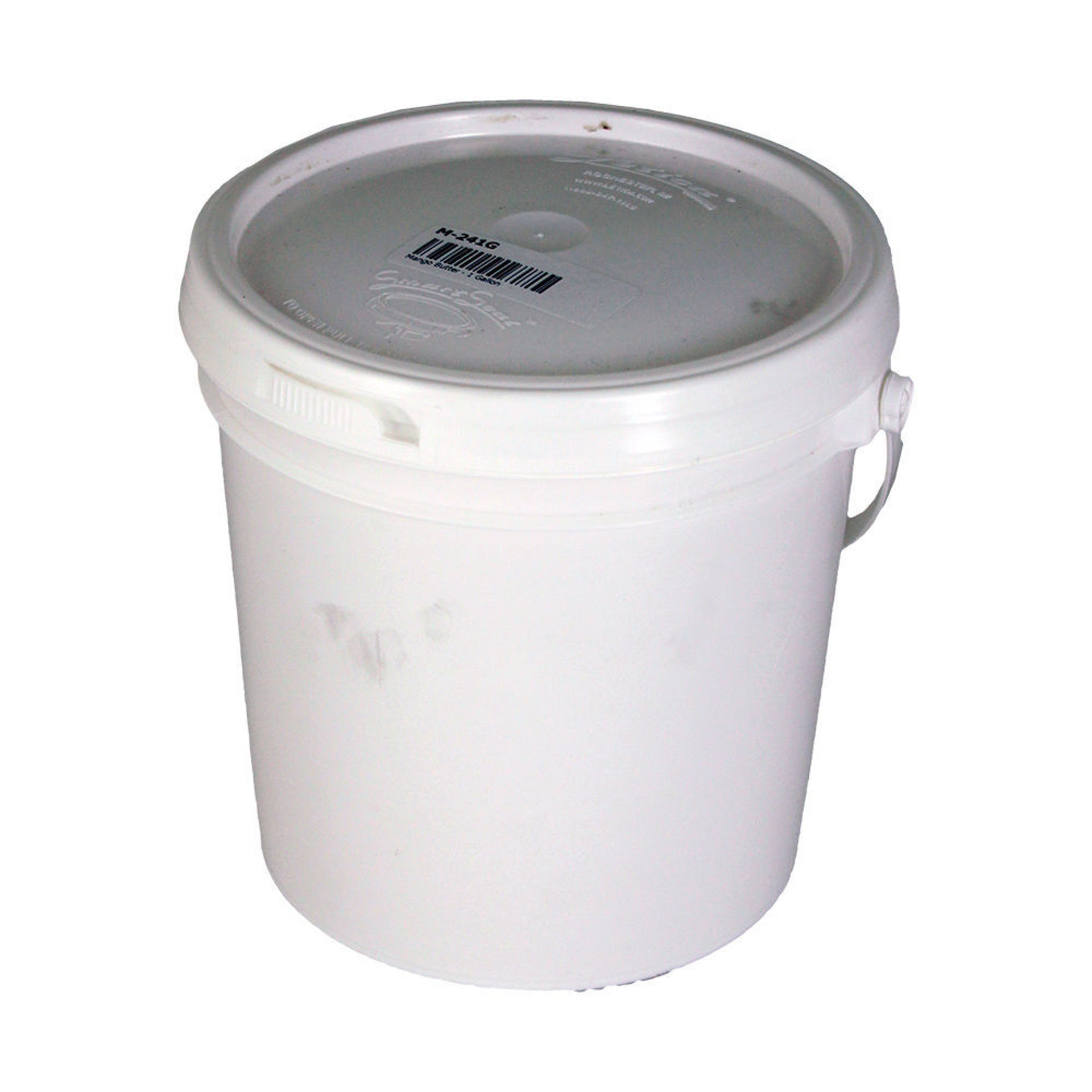 Picture of Mango Butter - 1 Gallon
