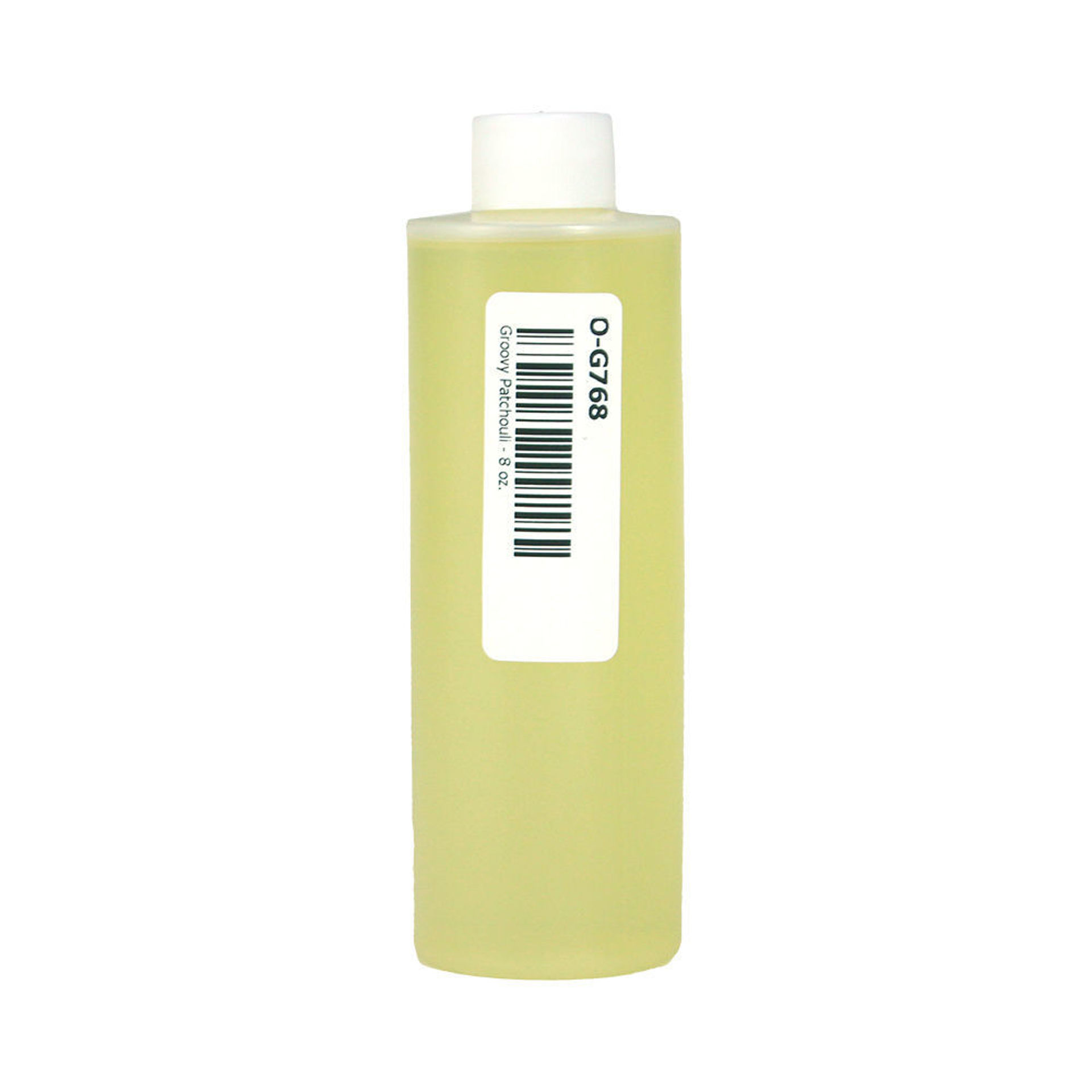 Picture of Groovy Patchouli - 8 oz.